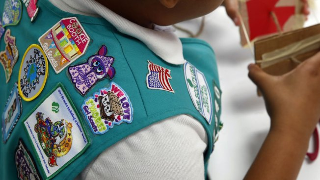 Boy Scouts Potentially Allowing Girls to Join, Causing Feud with Girl Scouts