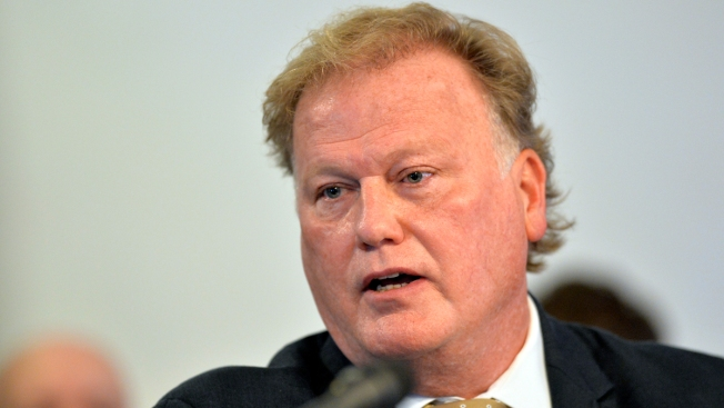 Kentucky Lawmaker Facing Assault Allegations Dies by Suicide
