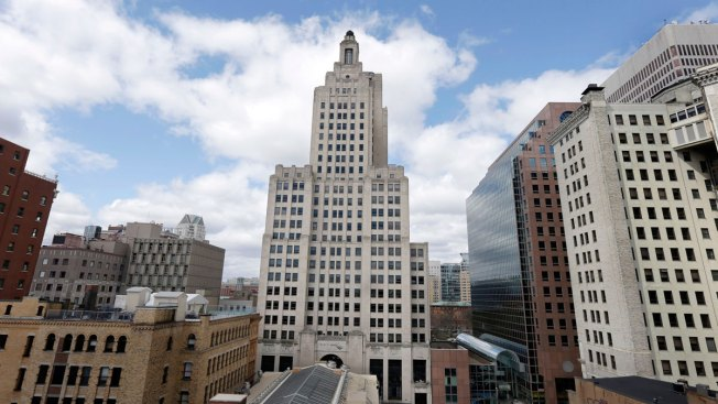 Providence Councilors to Vote on Student Housing Ordinance