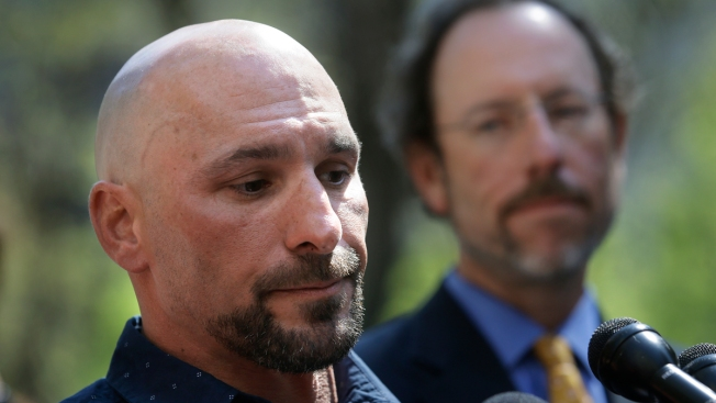 Man Says Police Misconduct Led to Wrongful Conviction