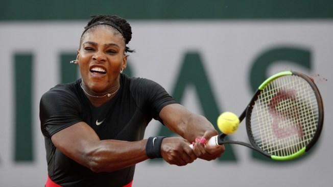 Female Athletes Shut Out of List of 100 Highest-Paid Athletes