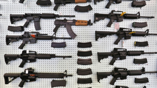 Worldwide Gun Deaths Reach 250,000 Yearly; US Ranks High