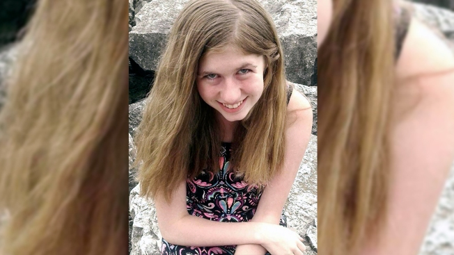 Ground Search for Missing Wisconsin Girl Jayme Closs Scaled Back