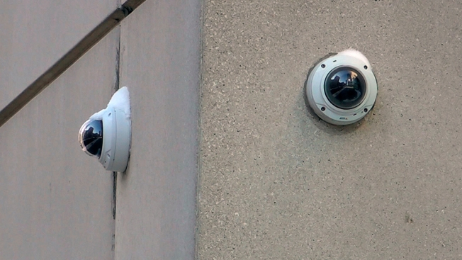 Police to Install Surveillance Cameras in NH Despite Judge's Order
