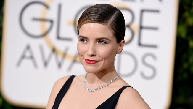 Sophia Bush Calls Out 'Creepy' Passenger Who Harassed Her on Flight