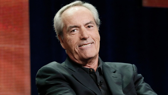 'Deadwood' Actor Powers Boothe Dies at 68