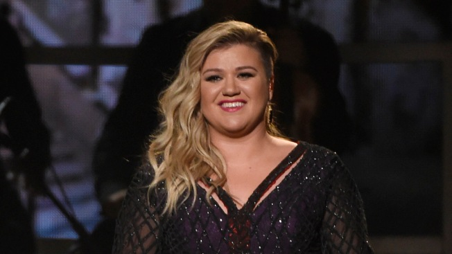 Kelly Clarkson to Join NBC's 'The Voice' for Season 14
