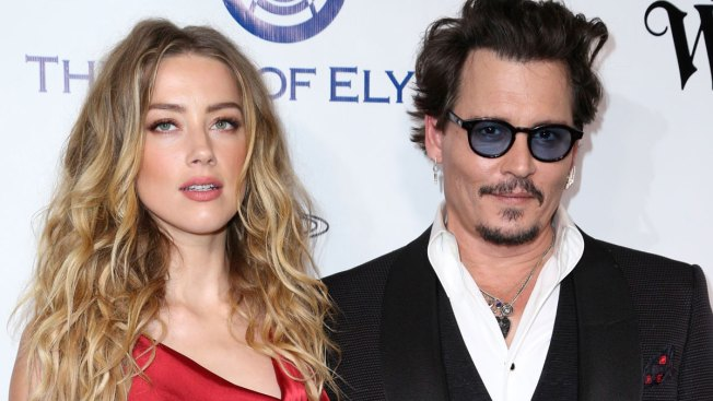 Released Text Messages, Photos Suggest History of Abuse in Heard and Depp's Marriage