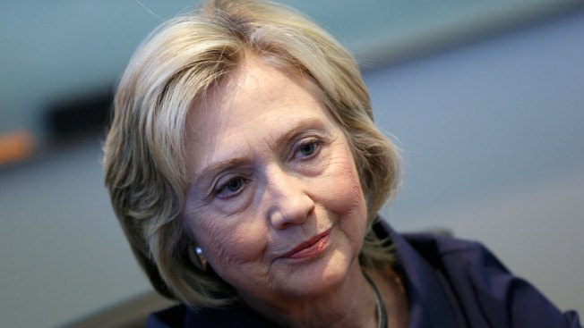 Hillary Clinton to Discuss Early Education in New Hampshire