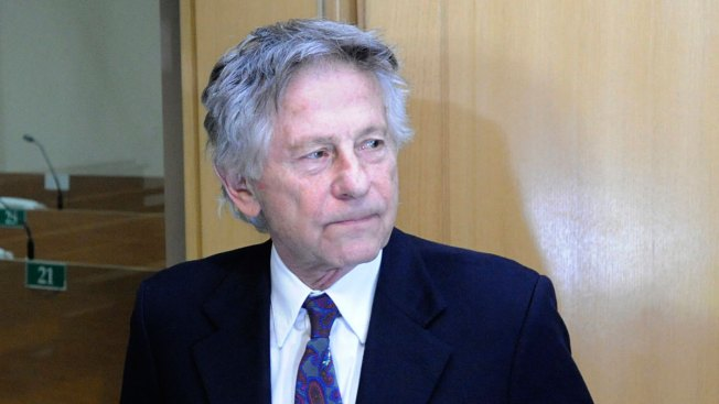 Poland's Top Court Upholds Refusal to Extradite Polanski
