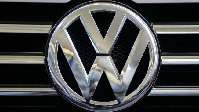 EPA: Volkswagen Intentionally Violates Clean Air Standards