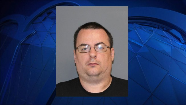 PD: Man Bribed, Sexually Assaulted 12-Year-Old