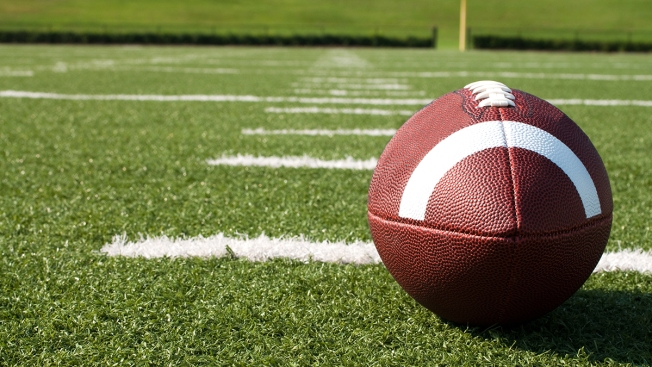 Massachusetts School Investigates Football Hazing Allegation