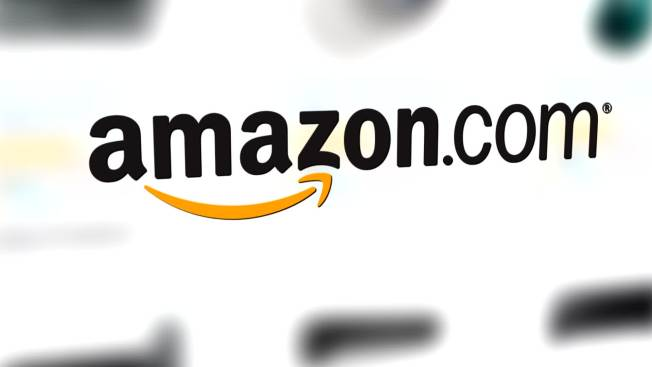 Amazon to Open Bookstore at MarketStreet Lynnfield