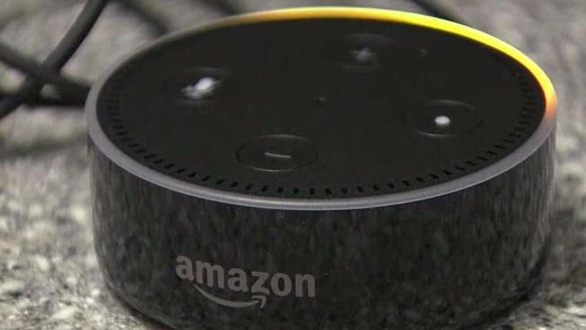 10-Year-Old Mass. Girl Sues Amazon, Saying Alexa Devices Record Without Consent