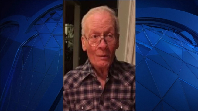 85-Year-Old Man Missing From New Hartford, Conn. Located