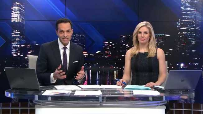 WATCH LIVE: necn's Election Night Coverage