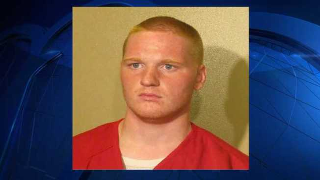 Police Search For Missing New Hampshire Prisoner