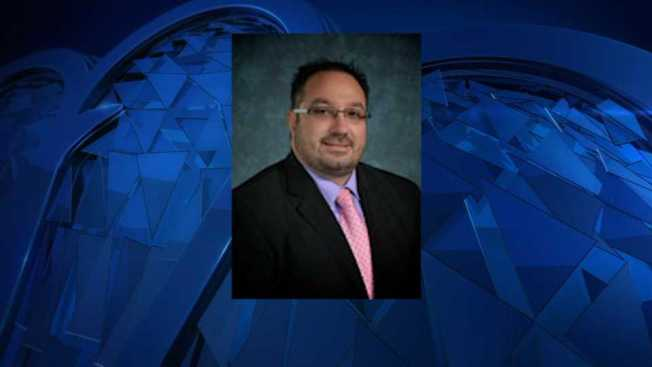 New Hampshire Lawmaker Charged With Tax Evasion