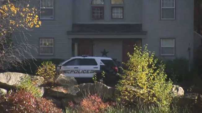 Untimely Death of Woman Under Investigation in New Hampshire
