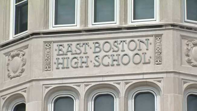 Boston Public Schools Sued for Alleged Cooperation With ICE