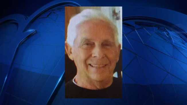 Missing Elderly Man From Haverhill, Mass. Is Located
