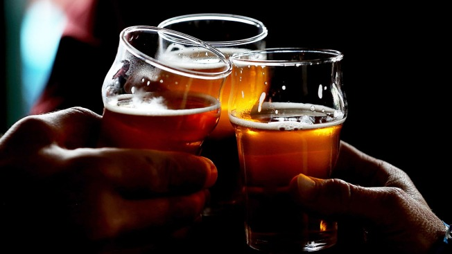 New England Breweries Win Awards at the 2016 World Beer Cup