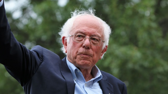 Sanders' Daughter-in-Law Dies at 46 After Cancer Diagnosis