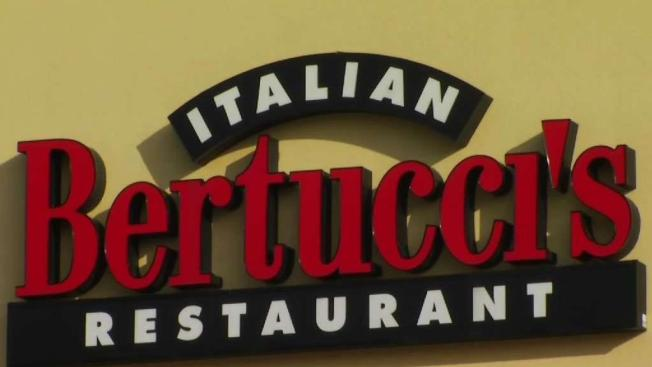 Woman Sues Bertucci's Restaurant After Son Overdoses in Bathroom