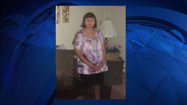 65-Year-Old Conn. Woman Missing for a Week