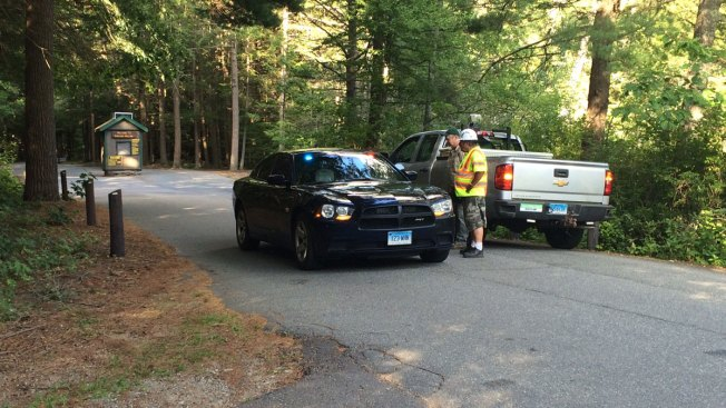 Mass. Teen Dies After Being Pulled From Water at Bigelow Hollow State Park