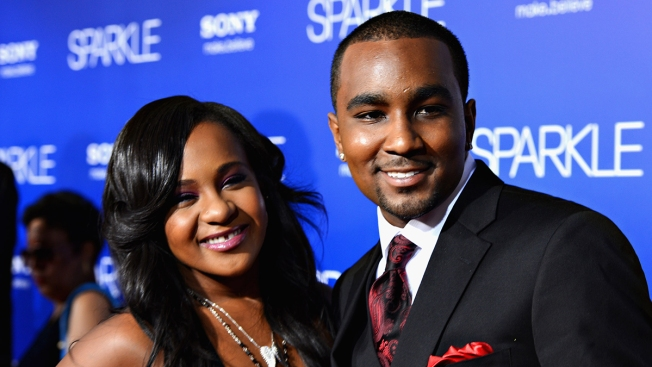 Legal Battle Swirls in Year Since Bobbi Kristina Brown's Death
