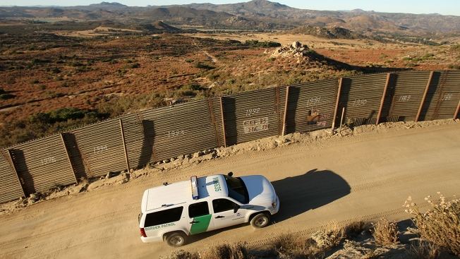 Supreme Court to Hear Case of Mexican Teenager Killed by Border Patrol Agent