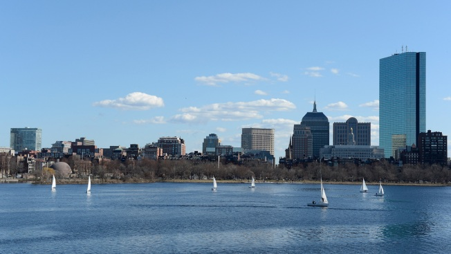 2 of America's Snobbiest Cities in New England