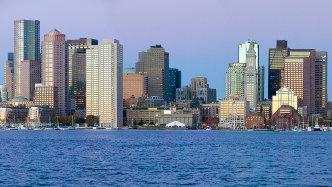 Boston Has Fastest Job Growth in US: Report
