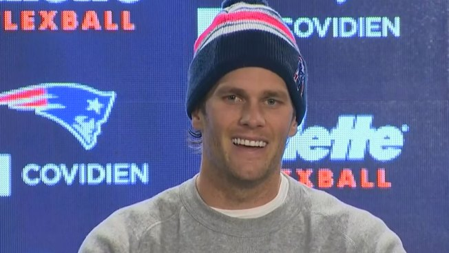 Football Used During Deflategate Game Up for Auction
