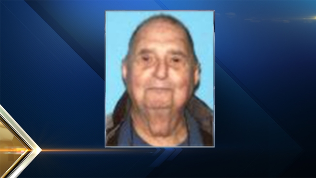 Missing Elderly Man From Londonderry, NH Found in Mass.