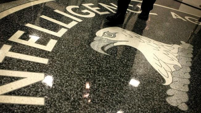 Ex-CIA Contractor Gets 90 Days for Retaining Secret Info