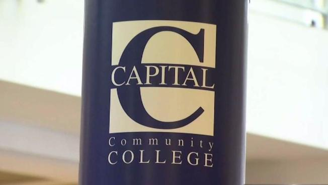 Tuition to Increase for 12 Connecticut Community Colleges