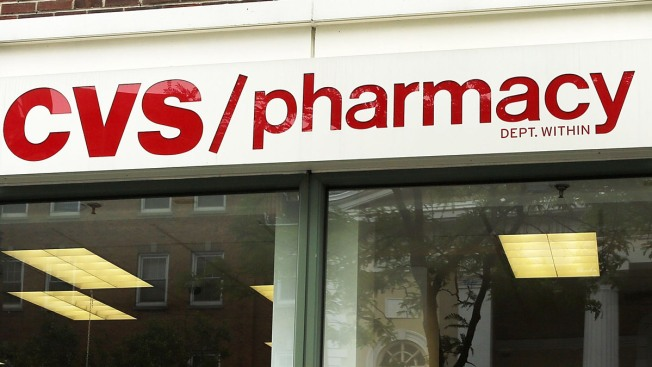 CVS Agrees to Pay $600,000 to Settle Record-Keeping Case