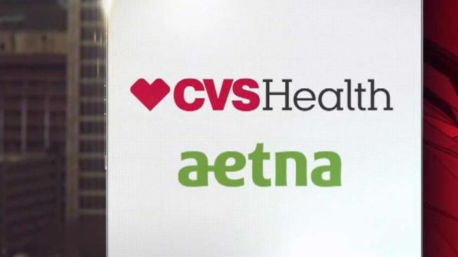 cvs creates new health