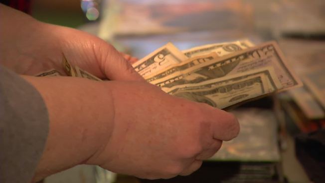 Attorneys General in 5 New England States Oppose Federal Tips Plan