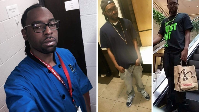 Tapes Show Officer Mistook Philando Castile for Robbery Suspect