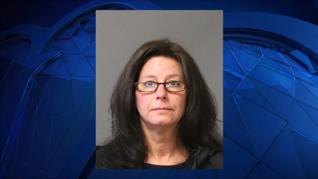 Woman Charged with OUI, Manslaughter Following Fatal Crash