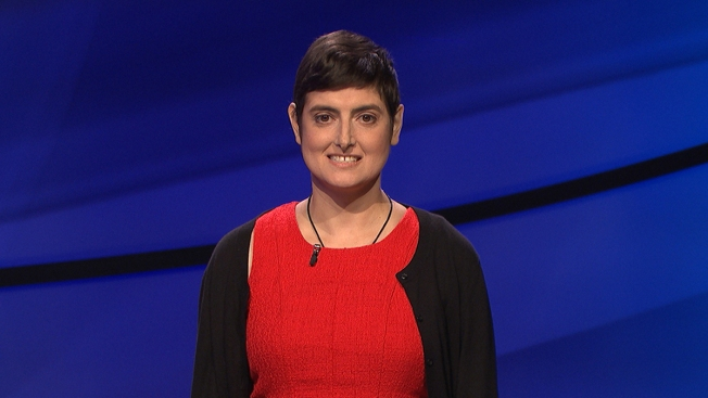Cancer-Stricken 'Jeopardy!' Player Wins $103K Before Death