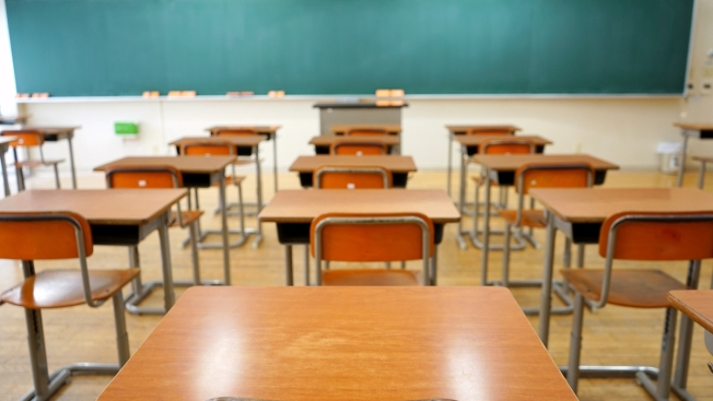 Brookline Schools Investigating Another Hateful Message