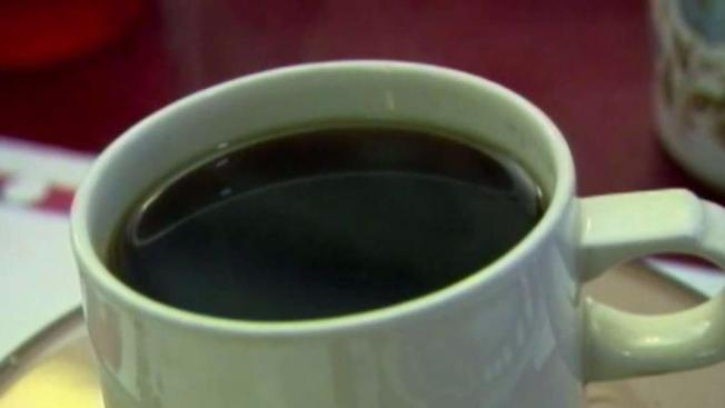 Lynn, Massachusetts Coffee Shop Closing After Anti-Police Post