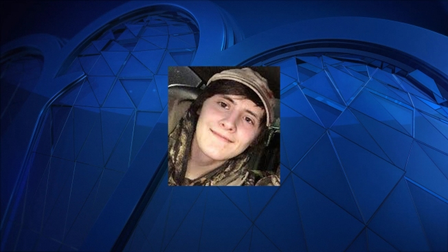 Police: Missing Teen's Trailer Found Abandoned on Vermont Road