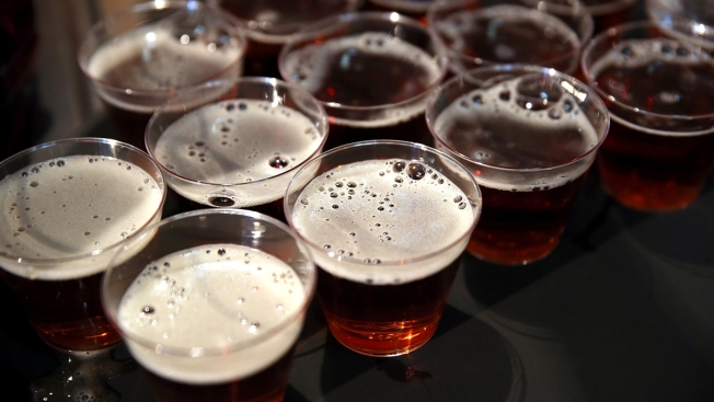 Facebook Probing Craft Beer Smear Campaign in Portland, Maine
