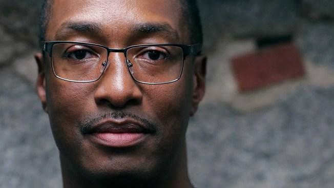 Criminal Justice Reform Turns to List of Problem Officers